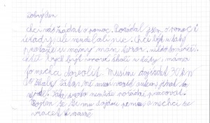 161107 david dopis 3