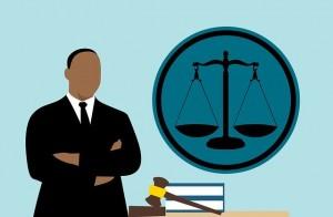 lawyer 3819044 640